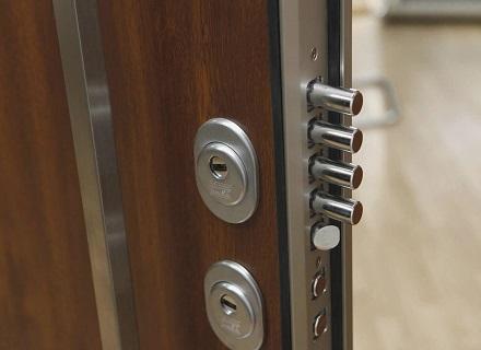 puertas dierre madrid